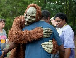 bigfoot hug.jpg