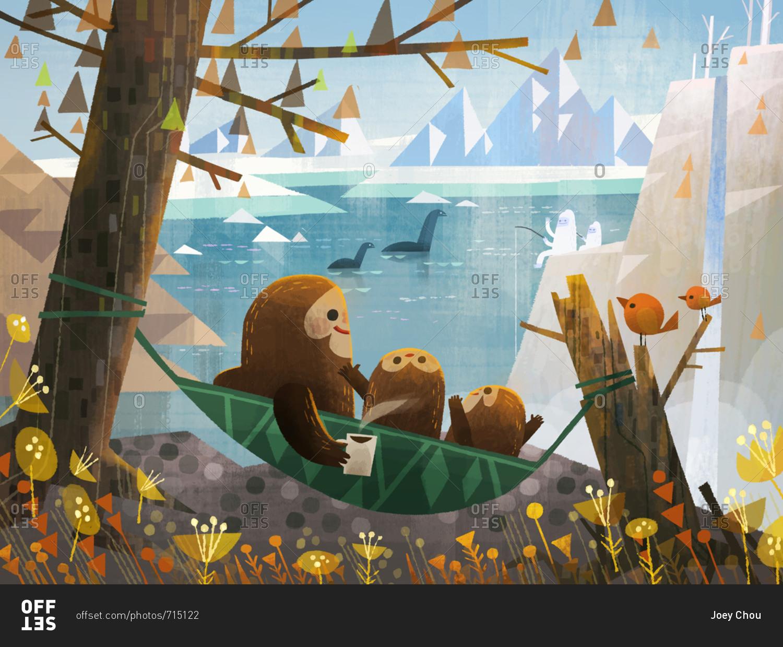 Bigfoot vac 2019.jpg