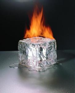 burning_ice_cube.jpg