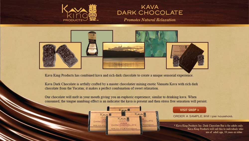 Chocolate-Landing-Page.jpg