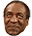 cosby32.png