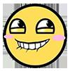 hornball-smiley.png