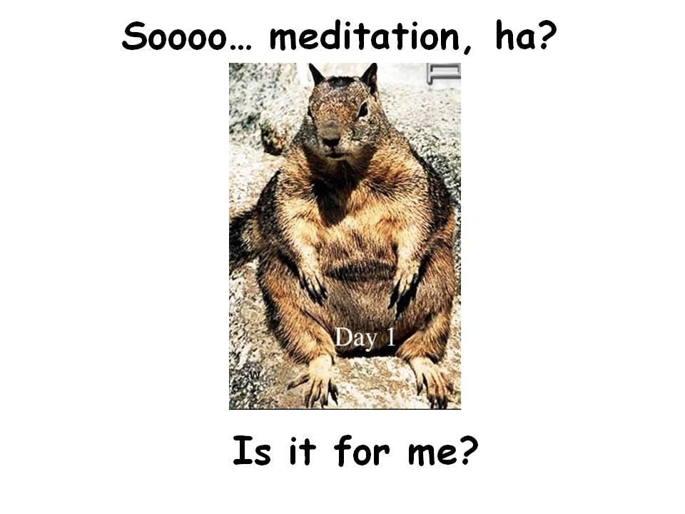 is meditation for me.jpg
