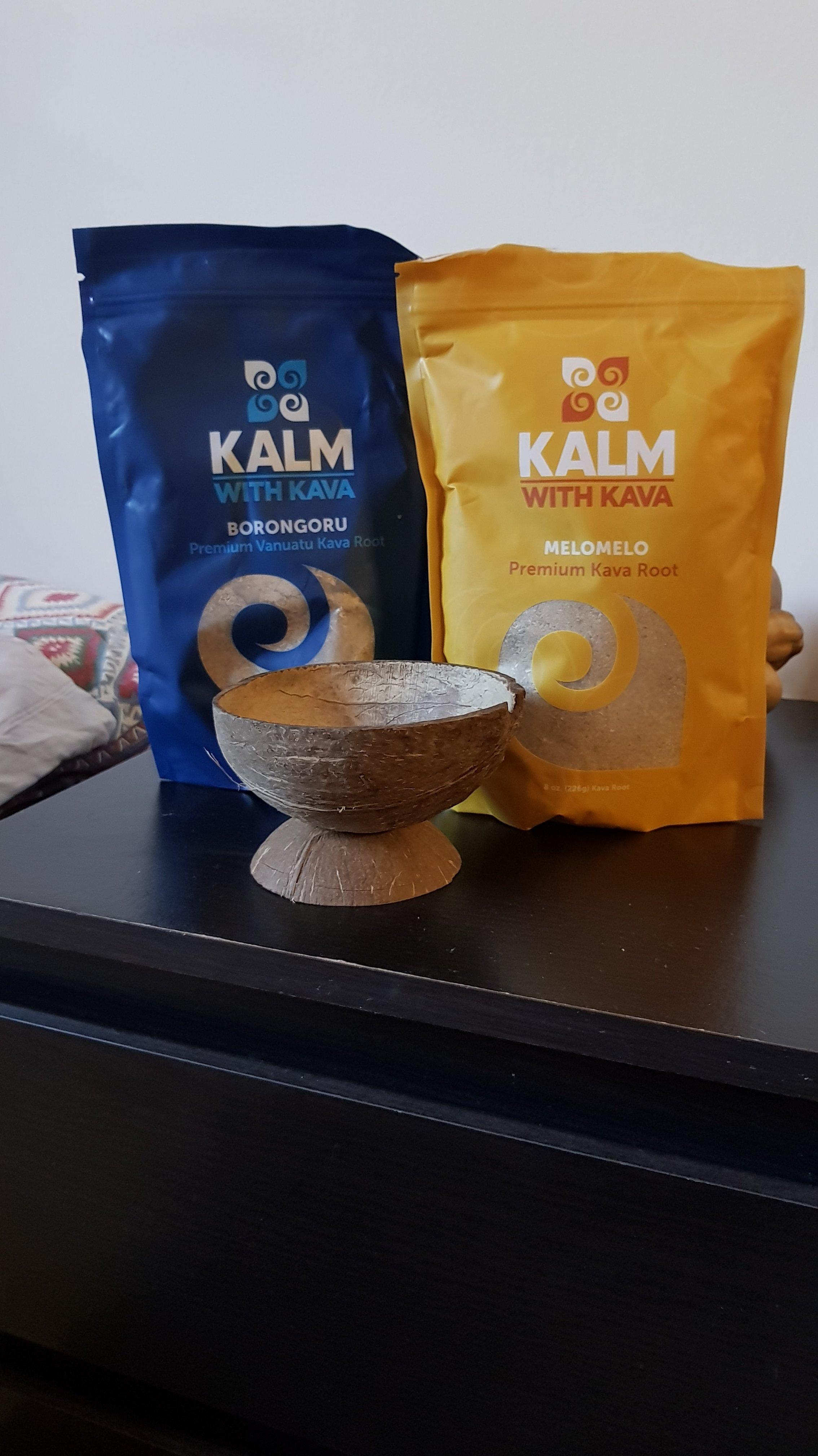 Kalm with Kava.jpg