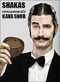 kava-snob-small.jpg