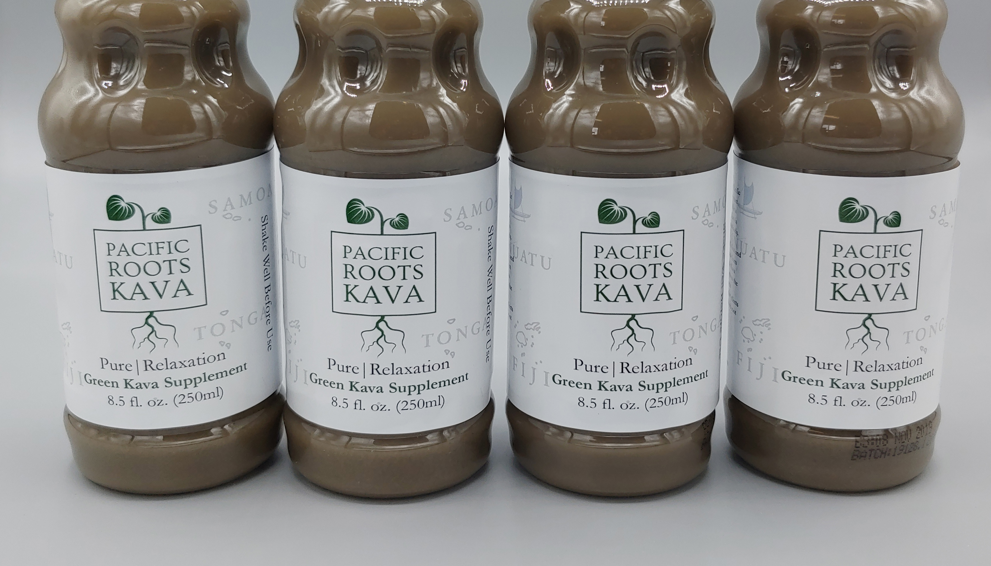 Pacific Roots Kava Bottles (2).jpg