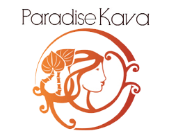 pk-logo.png