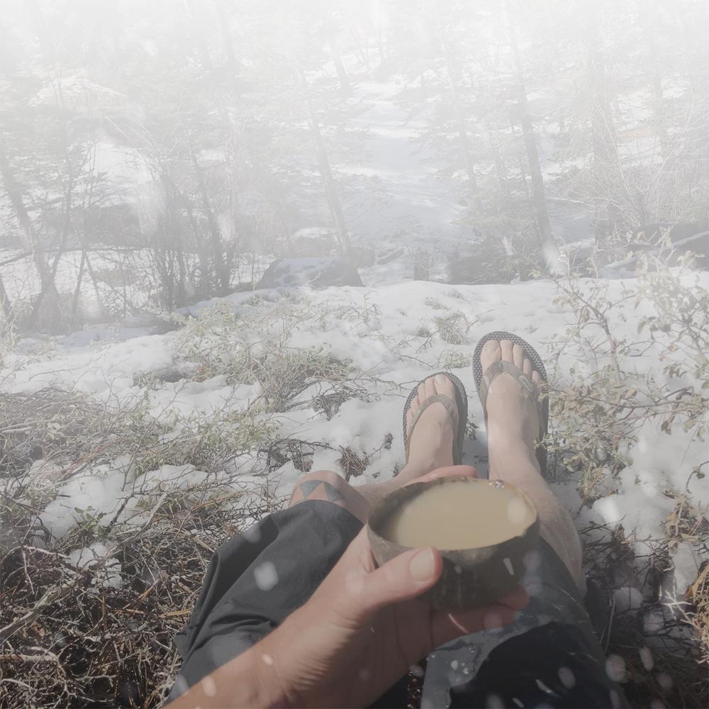 snowkava.jpg