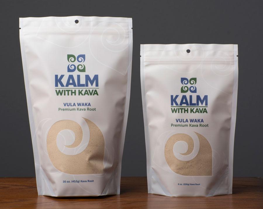Vula-Waka-Fiji-Kava.jpg