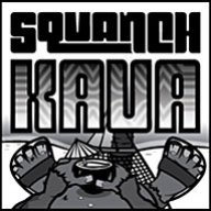 Squanch72