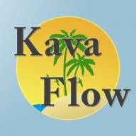 TheKavaFlow