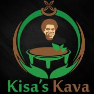 Kisa's Kava