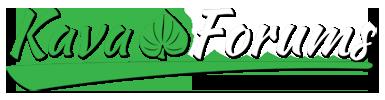 Kava Forums