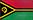 ::vflag::